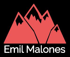 Emil Malones